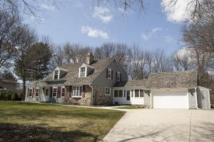 Elm Grove Single-Family