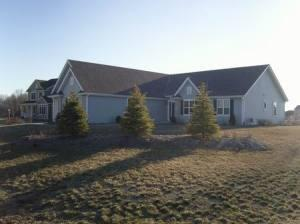 Dousman Single-Family
