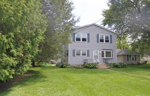 Oconomowoc Single-Family